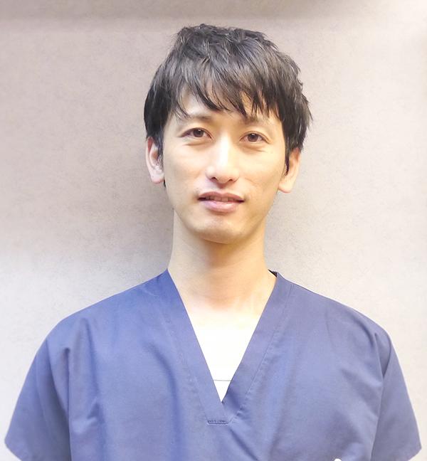 山田 友紀